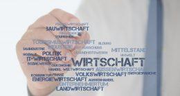 قاموس مصطلحات اقتصادية ومحاسبية باللغة الألمانية مترجمة بالشرح المفصل