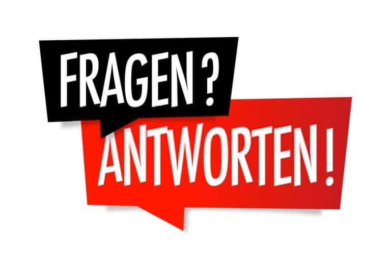 101 سؤال وجواب باللغة الالمانية لقياس فهمك لها وإثراء معارفك العامة