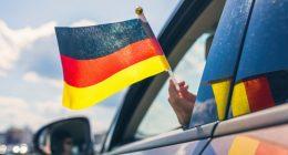 75+ مفردات ألمانية عن السيارة وأجزاءها – الألمان وسيارتهم