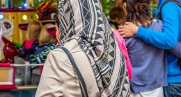 هل يمكن منع الحجاب في ألمانيا للموظفين العمومين بقانون