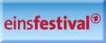 einsfestival